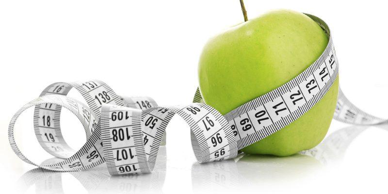 dietas-personalizadas